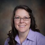 Dr. Erin Ann Evans, DO