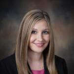 Dr. Jennifer Lane Tolliver, DO