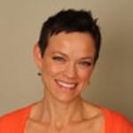 Dr. Michelle Margaret Barnes, MD
