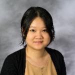 Dr. Hermina K Jeon, MD