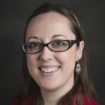 Dr. Kimberly Norris, MD