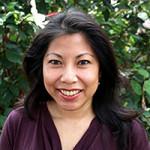 Dr. Christina Lee, MD