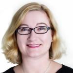 Dr. Vanessa Jane Biggs, MD