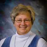 Carol Narkevic