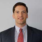 Dr. Jason Evan Brenner, MD