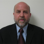 Dr. Stephen Michael Blumberg, MD