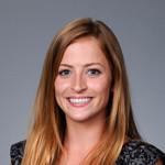 Dr. Laura Ducastel Fetterolf, MD