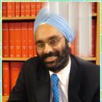 Dr. Prabhtej Singh Brara, MD