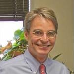 Dr. Michael P Bogenschutz, MD