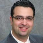 Hazem Al Muradi