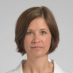 Dr. Tracie Renee Rehfuss, MD