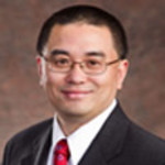 Dr. Ren Yu Zhang, MD