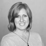 Dr. Nancy Adina Bono, DO