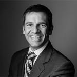 Dr. William Raymond Blazey, DO