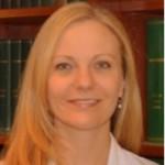 Dr. Tiffany Rae Tedore, MD