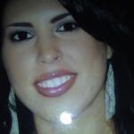 Dr. Christina Pantazopoulos, DO