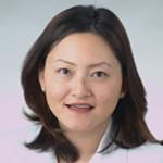Dr. Michelle Hoaitrang Nguyen, MD