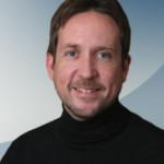 Dr. Benjamin John May, MD
