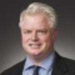 Dr. Michael Joseph Hayes, MD