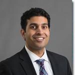 Dr. Kamran S Hamid, MD