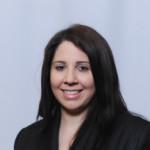 Dr. Meliana Maria Trinidad