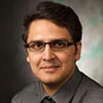 Dr. Kashif Abbas Shaikh, MD