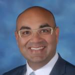 Dr. Gopal Krishna Bajaj, MD