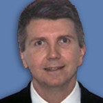 Dr. John Allen Davis