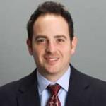 Dr. Niv Eliezer Decalo, MD
