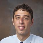 Dr. Alan Seth Lewis, MD
