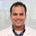 Dr. Yash Naresh Kothari, MD