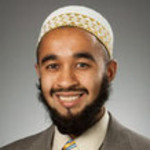 Dr. Yusuf Ebrahim Adenwala, MD