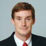 Dr. Timothy Ernest Hotze, MD