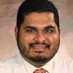 Dr. Nabil Y Dada, MD