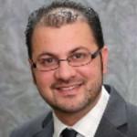 Dr. Ali A Minhas, MD