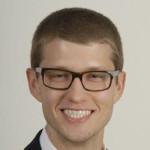 Dr. Thomas Ryan Powell, MD