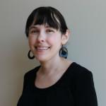Dr. Joanne Alonso Byars, MD