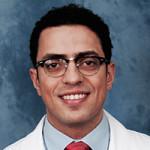 Dr. Michael Yacoub, MD