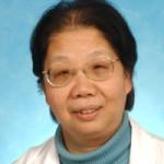 Dr. Chaun Fang Jin, MD
