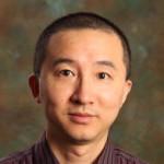 Dr. Hui Li, MD