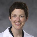 Dr. Virginia Carroll Obrien, MD