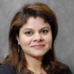 Dr. Farha S Ikramuddin, MD