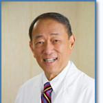 Theodore Chu