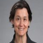 Dr. Catherine Marie Green, MD
