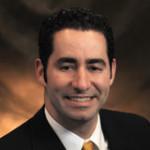 Dr. David Simon Frankel, MD