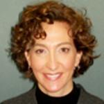 Dr. Nita R Gerig, MD