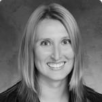 Dr. Jaclyn Marie Bailey, MD