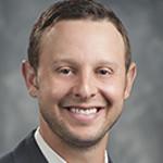 Dr. Clayton Michael Wood, DO