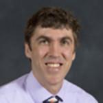 Dr. Tyler Arnt Ofstad, MD