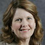 Carol Ann Wolfe